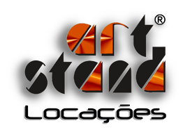 :. ArtStand Locações .: